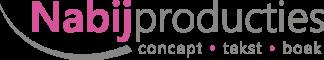 Nabij Producties logo