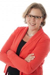 Johanneke Smits