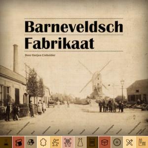BarneveldsFabricaat_omslag-1