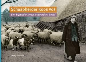 Schaapherder Koos Vos